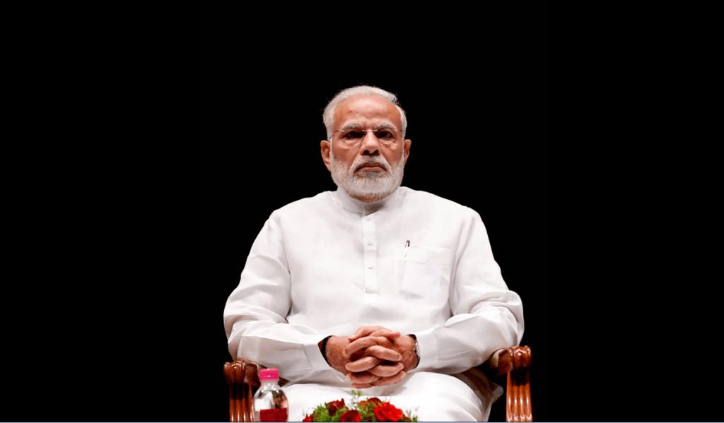 भारतीय जनता पार्टी का उदय और उसके प्रधानमंत्री की सूची